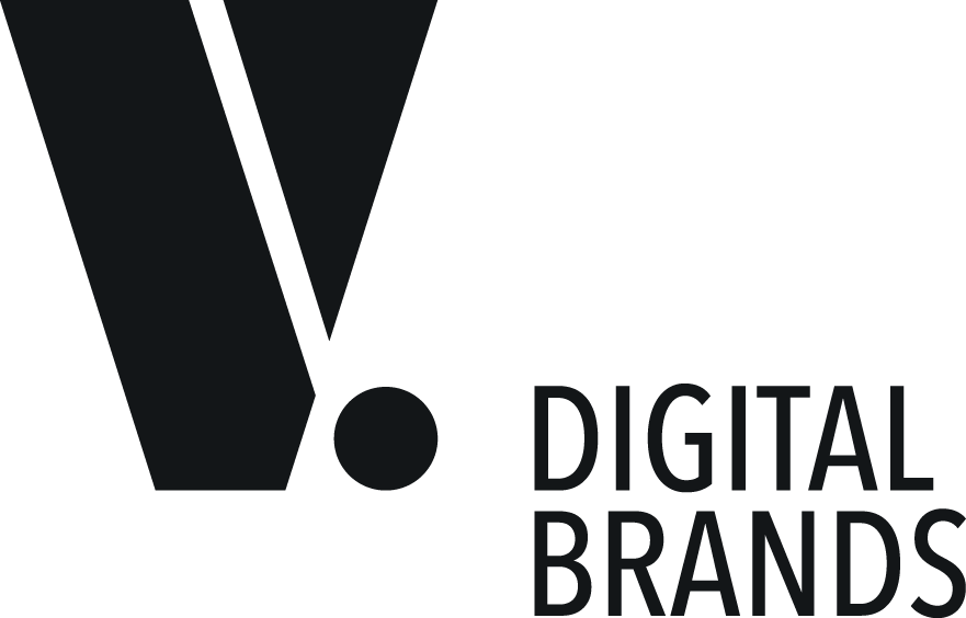 VO. digital brands