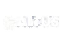 Referenz-AltusAG